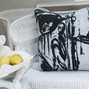 showcase-scatter-cushions-4