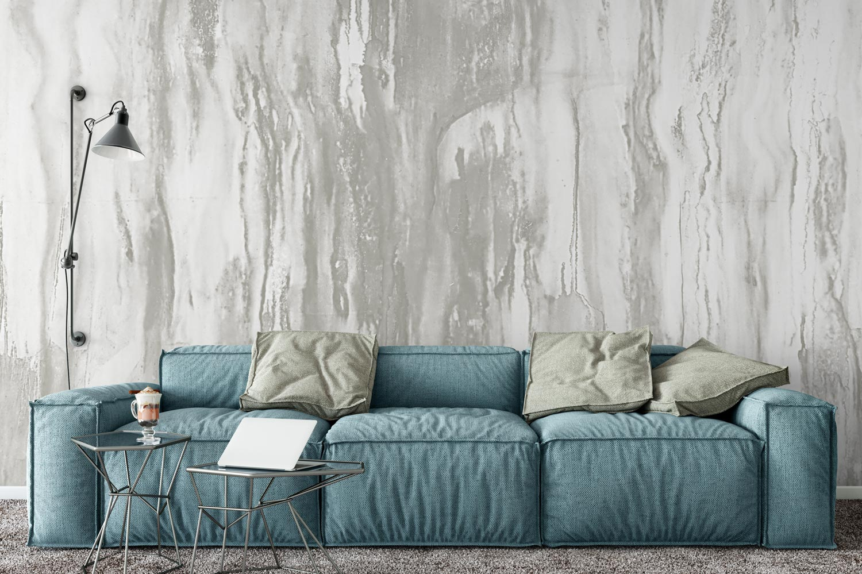 michessie-feature-wallpaper-colourfall-ui
