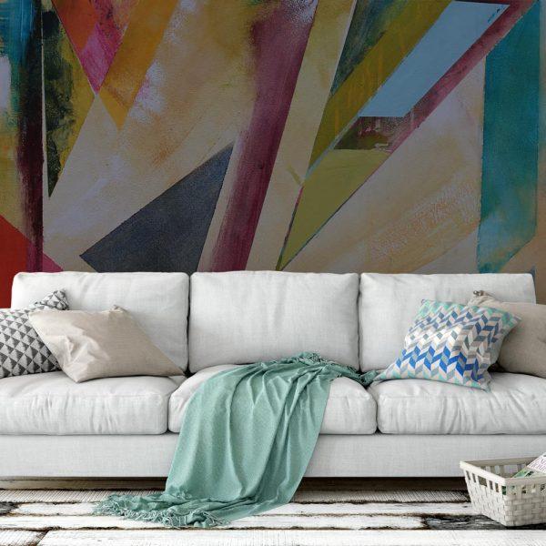 michessie-feature-wallpaper-di-aa1