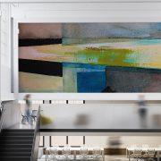 michessie-feature-wallpaper-di-aa2