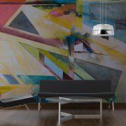 michessie-feature-wallpaper-di-aa3