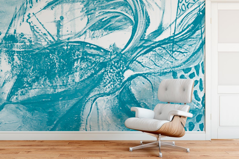 michessie-feature-wallpaper-mark-aa2