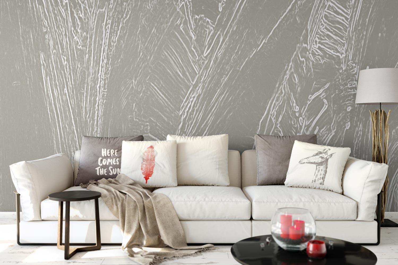 michessie-feature-wallpaper-sandra-ui