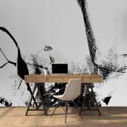 michessie-feature-wallpaper-tina-gg