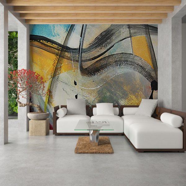 michessie-feature-wallpaper-tina-ui