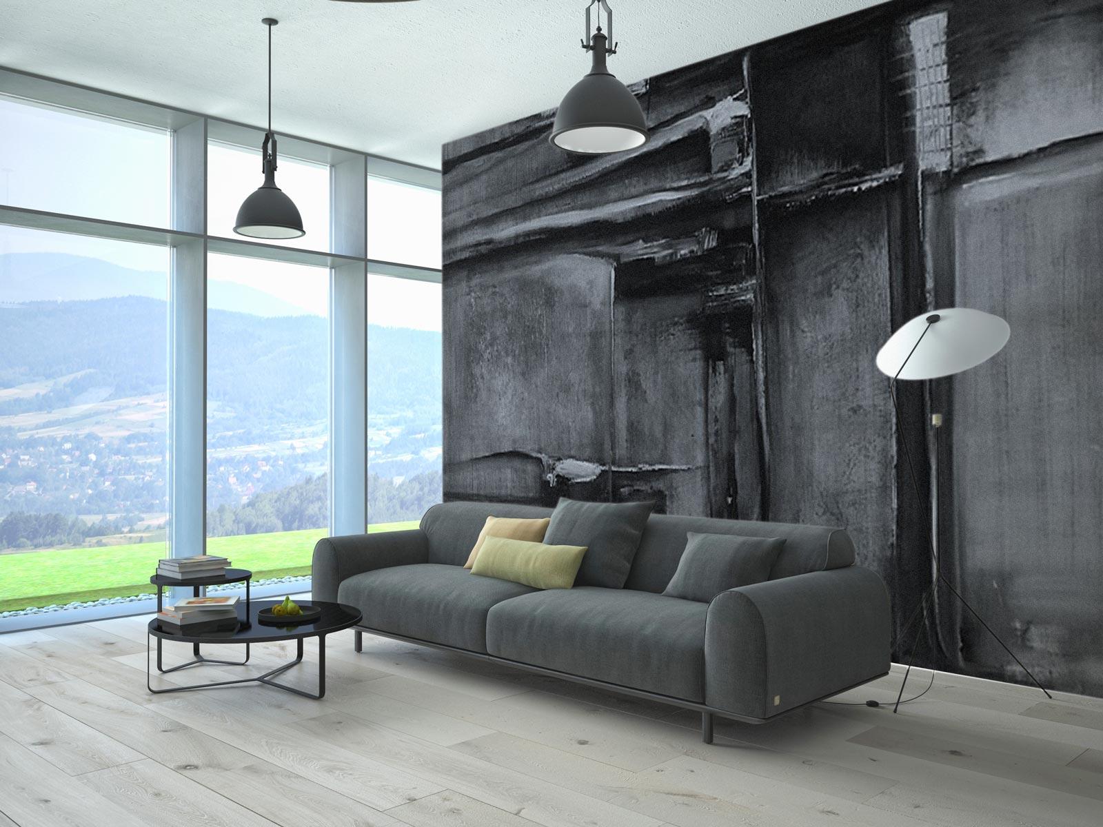 michessie-feature-wallpaper-urban-ui