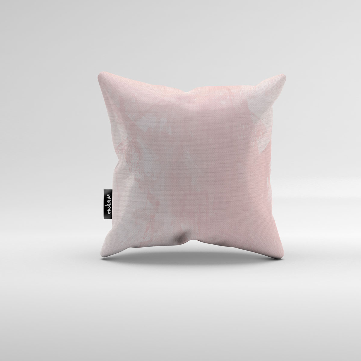 michessie-scatter-cushions-abstract-and-avant-garde-flo-rose